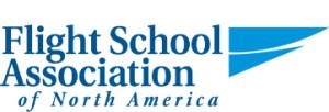 Flight School Association of North America