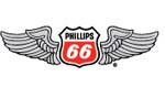 Phillips 66